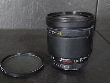 Tamron AF ASPH ld 28-200mm 3.8-5.6 for Pentax excellent Legend Vintage