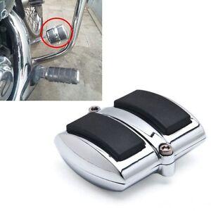 Brake Pedal For Suzuki Volusia 800 Marauder Boulevard M50 C50 Intruder 1500L C90
