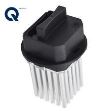 For Mercedes Sprinter VW Crafter A/C Heater Blower Motor Regulator Resistor
