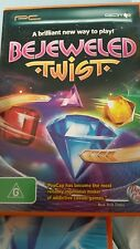 Bejeweled Twist  - PC GAME - FAST POST *