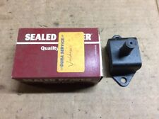 New Sealed Power Engine Mount Front 270-2040