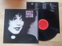 Libby Titus - Self Titled LP