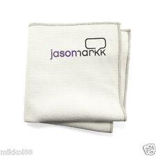 Jason Markk Premium Microfiber Cloth Shoe Cleaning Product NEW