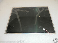 "Dell Latitude C400 12.1"" XGA Laptop Screen LP121X04 (B2) 8C003"