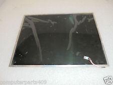 """Dell Latitude C400 12.1"""" XGA Laptop Screen LP121X04 (B2) 8C003"""