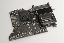 Apple iMac 27'' Core i7 3.4 Ghz Logic Board Late 2012 GTX 680MX 2GB