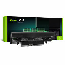 Batería Samsung N145 Plus 4400mAh