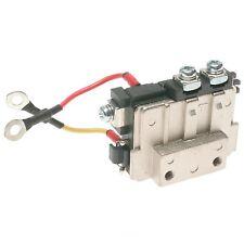AUTO-TUNE  PT7016  Ignition Control Module/Unit
