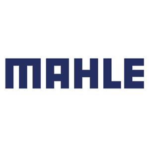 MAHLE Clevite Engine Crankshaft Thrust Washer Set TW-473S
