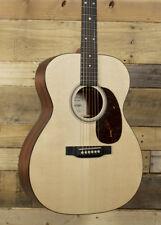 Martin 000-16GT Acoustic Guitar w/ Hardshell Case
