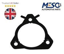 DIESEL FUEL INJECTION PUMP GASKET FORD TRANSIT MK6 2.4 2000-2006
