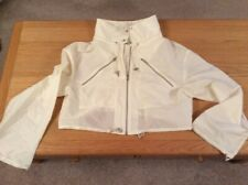 & Other Stories Short Jacket  Size 10. new.     TB16