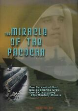The Miracle of the Pacocha (DVD, 2007)