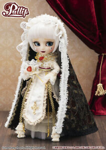 Pullip Vesta Asian Fashion Doll in the US