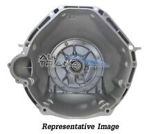 Auto Trans Assembly ALLTRANS A107021 fits 2010 Ford F-250 Super Duty 5.4L-V8