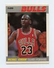 1987-88 Fleer Basketball Cards 38