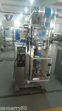 PE film Sugar Granules Bag Packing Machine/Sealing Machine/Back-Seal Packer