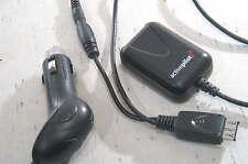 >> Jentro activepilot SC-GPS-1 << + >> SC-CAR-1 <<, selten benutzt !