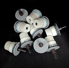 10X Tension Complete (White) for Tajima Embroidery Machines