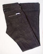Sass & Bide Women's Jeans