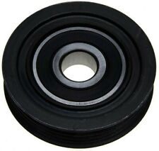 Belt Tensioner Pulley ACDelco Pro 36217 fits 03-06 Kia Sorento 3.5L-V6