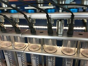 BMW E34 M5 3.8L Upgrade Bosch EV6 315cc Fuel injectors