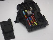 FORD F-150 PICK-UP Fuse Block Box P/N: AL3T-15604-DE (Brand New) (FREE SHIPPING)