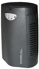 Comedes LR 50 Luftreiniger Luftwäscher Luft Reiniger Wäscher bis 30 m2
