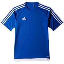 Équipements de football bleu enfant adidas
