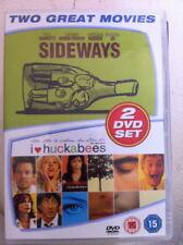 Películas en DVD y Blu-ray drama Paul DVD