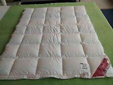 Medisan Kinderbett Stepp-Bett 100/135 cm von Frankenstolz
