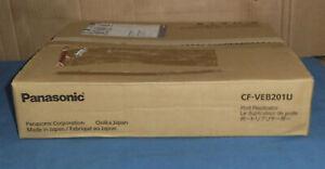 BOXED CF-VEB201U Panasonic Toughbook CF-20 Desktop Dock port replicator £159.99