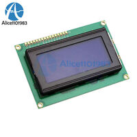 5PCS 84*48 Nokia 5110 LCD Screen Nokia 5110 lcd Bare Screen For Arduino NEW T2