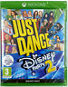 Just Dance Disney Party 2 - Xbox One - Neuf sous blister - Version française