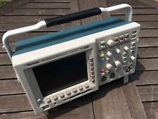 Cald Tektronix TDS 3032B Digital Phosphor Oscilloscope 300MHz 2CH, extras avail