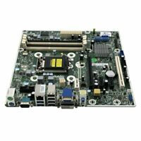 For HP Pro 490 G1 G2 Desktop Motherboard MS-7933 V1.0 755311-001 754916-001
