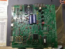 Exide Circuit Board X1060-58-1Rev Q Used