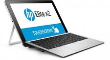 """NEW IN BOX HP Elite x2 1012 G2 i7 12.3"""" Tablet with 512GB SSD & Travel Keyboard"""