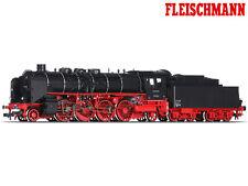 """Fleischmann 413875 H0 Dampflok BR 39 der DB """"Digital+Sound"""" ++ NEU & OVP ++"""