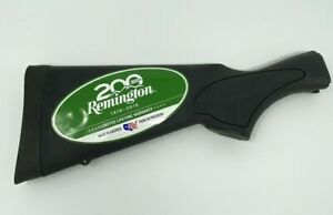 Genuine Remington Replacement Synthetic Shotgun Stock