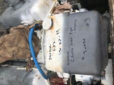 ADD DD ATLTANTIC DETRIOT DIESEL 653 ENGINE
