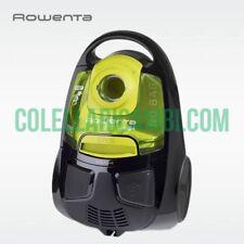 Aspirapolvere con Contenitore Senza Sacco Rowenta RO2522WA Cityspace Cyclonic Cl