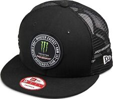 Pro Circuit Patch Snapback Hat -  Mens Lid Cap