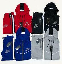Tennis Hoodies & Sweatshirts for Men for Sale | Shop Men's ...