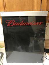Budweiser - Light Up Menu or Poster Board Sign - #1035441