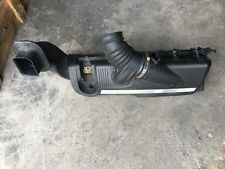 Porsche 997 Air Cleaner Filter Box 3.6L Engine