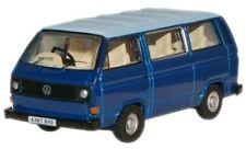Camping-cars miniatures marrons cars