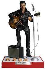 Elvis Presley Collectible: 2012 Kotobukiya ArtFX 1968 Comeback Special Figure