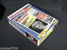 1991 THE NATIONAL ENQUIRER GAME WITH ORIGINAL BOX TYCO TOYS INDUSTRIES