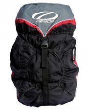 Ozone Paraglider Back Pack, Standard size: 1.35 Litre